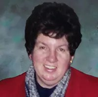 In Memoriam: Sister Maureen Dunn, SC