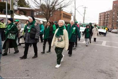 Yonkers-St-Patricks-Parade-2017-19