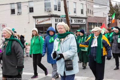 Yonkers-St-Patricks-Parade-2017-22