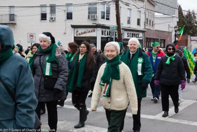 Yonkers-St-Patricks-Parade-2017-25
