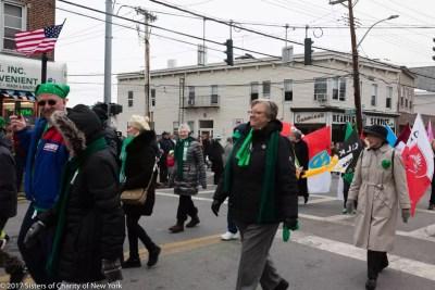Yonkers-St-Patricks-Parade-2017-28