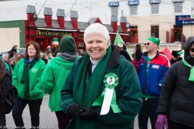 Yonkers-St-Patricks-Parade-2017-36