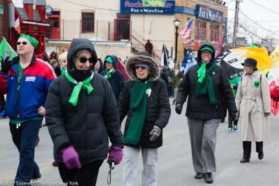 Yonkers-St-Patricks-Parade-2017-42