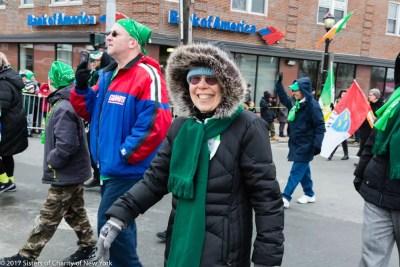 Yonkers-St-Patricks-Parade-2017-44