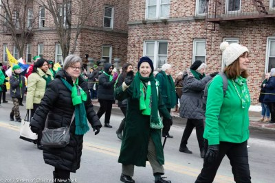 Yonkers-St-Patricks-Parade-2017-53