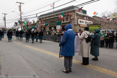 Yonkers-St-Patricks-Parade-2017-59