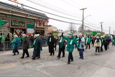 Yonkers-St-Patricks-Parade-2017-61