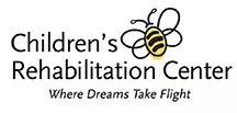 Children's Rehabiltation Center