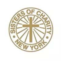 Sisters of Charity Co-Sponsor Vigil Calling for an End to the Separation of Children and Parents