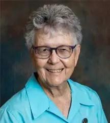 Kathleen Byrnes, SC Regional Coordinator