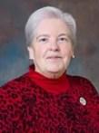 Maureen Russell, SC Associate