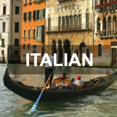 MEALMAKER NATURALS SWEET ITALIAN GLAZE 2.5KG