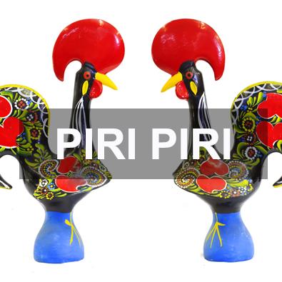 MEALMAKER NATURALS PIRI PIRI GLAZE 2.5KG