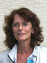 Karin Grüner