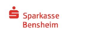 sparkasse_bensheim