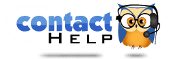 contacthelp-logo
