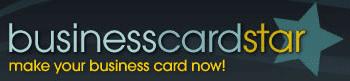 businesscardstar.png