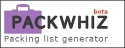 packwhiz_logo
