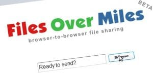 filesovermiles
