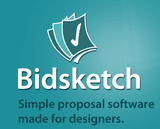 bidsketch