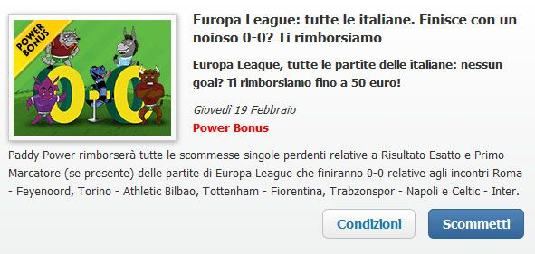 bonus-europa-league