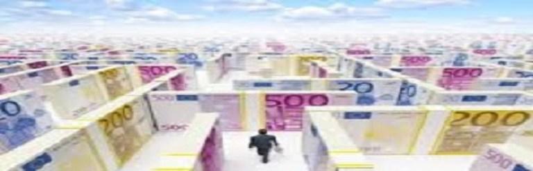 La liquidità in Betfair