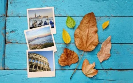 Italo autunno