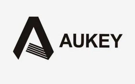 Aukey 16/01/18