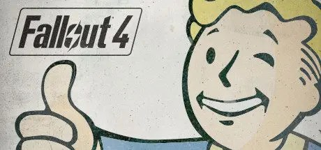 ACQUISTA FALLOUT 4 STEAM CD KEY