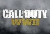 BUY CALL OF DUTY: WWII UNCUT EU STEAM CD KEY