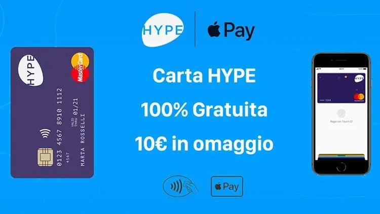Risultati immagini per 10€ hype amazon