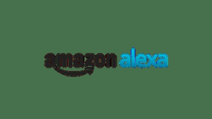 Amazon: sconto del 25% sui prodotti compatibili con Alexa
