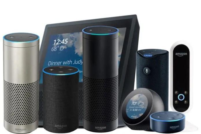 Amazon Alexa: cos'è e come si configura