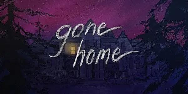 Gone Home gratis su Humble Bundle