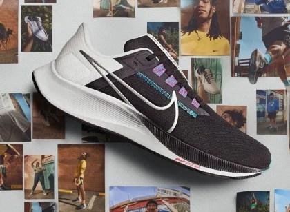 Offerte Nike codice sconto