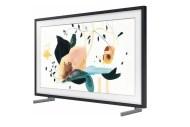 Samsung The Frame - TV QLED Smart 4K 2020 50''