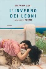 L'INVERNO DEI LEONI. LA SAGA DEI FLORIO - Stefania Auci