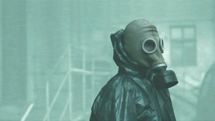 Chernobyl: 10 migliori serie televisive su Now