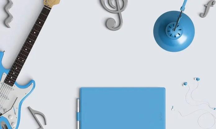 3 mesi gratis di Amazon Music Unlimited, ecco come ottenerli!