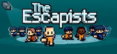 The Escapists: gioco Indie su Epic Games Store