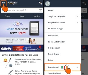 amazon_international_shopping_smartphone01