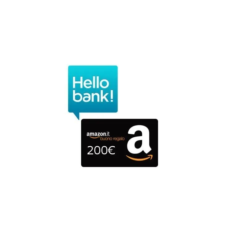 Hello-Bank-Buono-Amazon