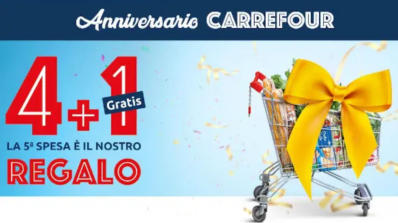 cover e protezioni  Carrefour