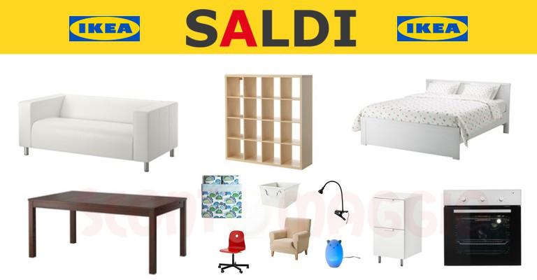 Ikea Saldi Invernali 2019 Ecco Gli Sconti Del Tuo Punto