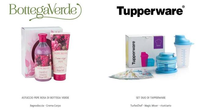 Radio italia Superbrands POP Award 2019 Premi Superbrands POP Award 2019: vota i tuoi marchi preferiti e vinci Bottega Verde o Tupperware!