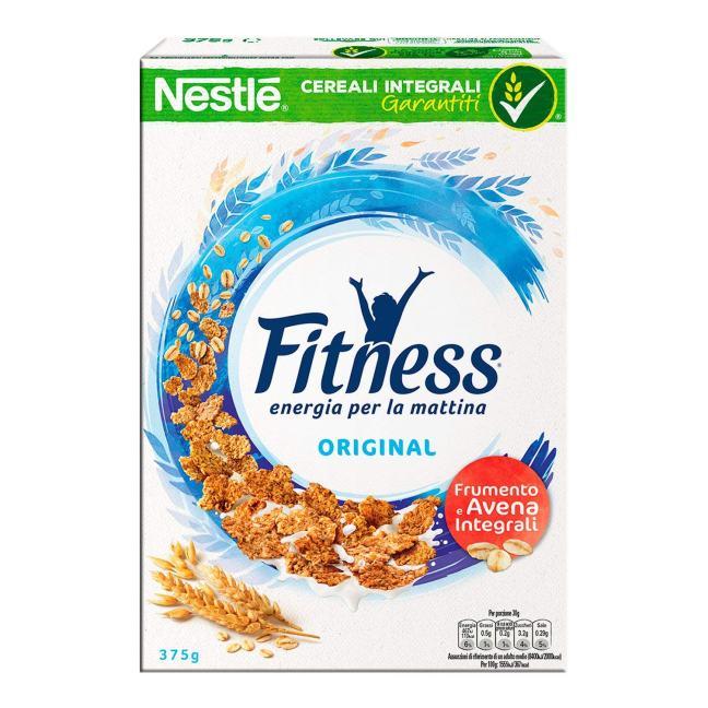 """%name Concorso """"Realizza i tuoi sogni da € 3.000"""": acquista i Cereali Fitness e vinci un buono spesa per acquistare ciò che vuoi!"""