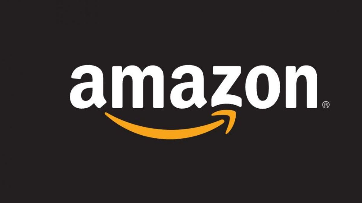 Codici Sconto e Offerte Amazon: approfittane subito e risparmia! (Solo oggi 23 aprile 2019)