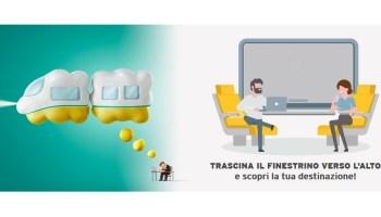 Dreamfast Fastweb Ogni Giorno In Palio Una Carta Regalo Ikea Da 100