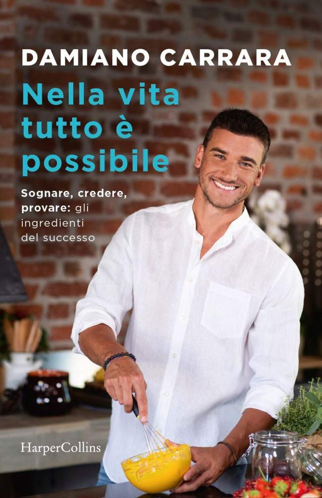 %name #ScegliConGusto Müller: vinci 1 tovaglietta da colazione, 1 libro di ricette dello Chef Damiano Carrara e unesclusiva cooking class