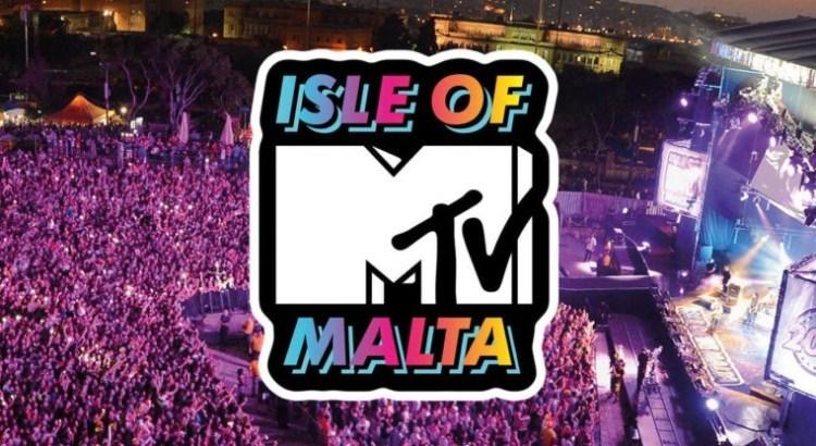 Isle of MTV: vinci un soggiorno di 2 giorni per 2 persone a Malta ...